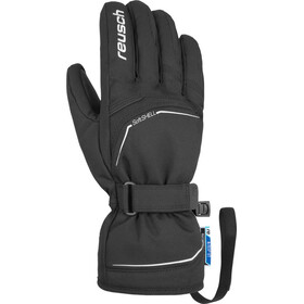 Reusch Primus R-TEX XT Gloves black